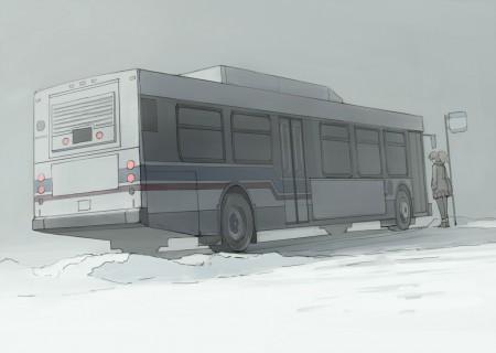 CTAバス