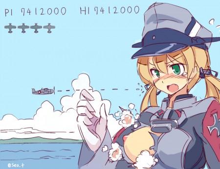 艦これVita